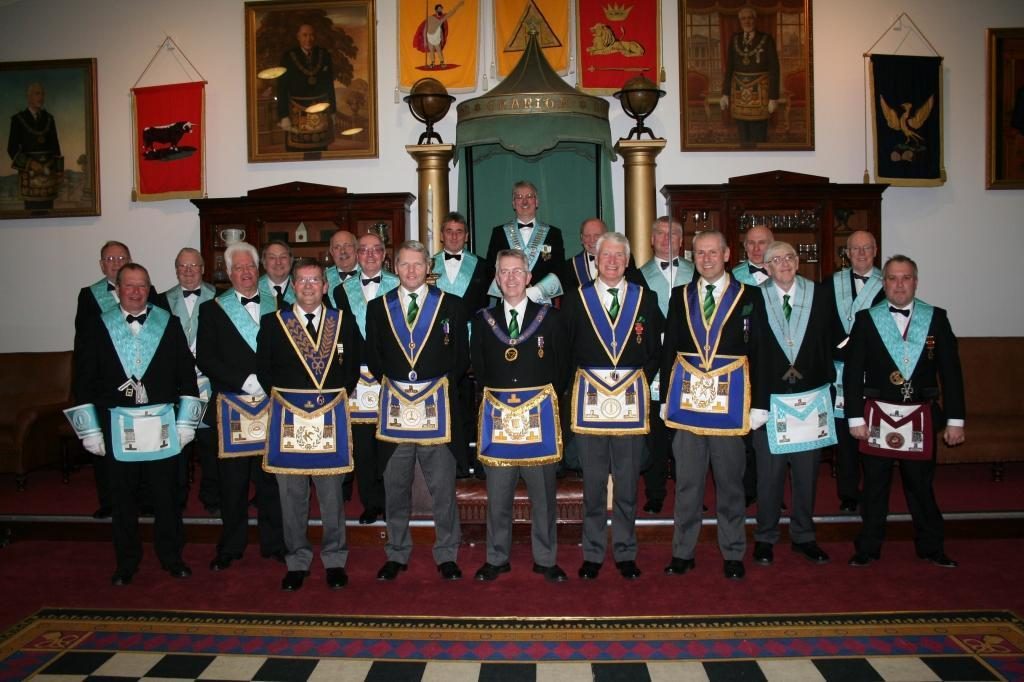 catshill lodge installation 2013 009.JPG