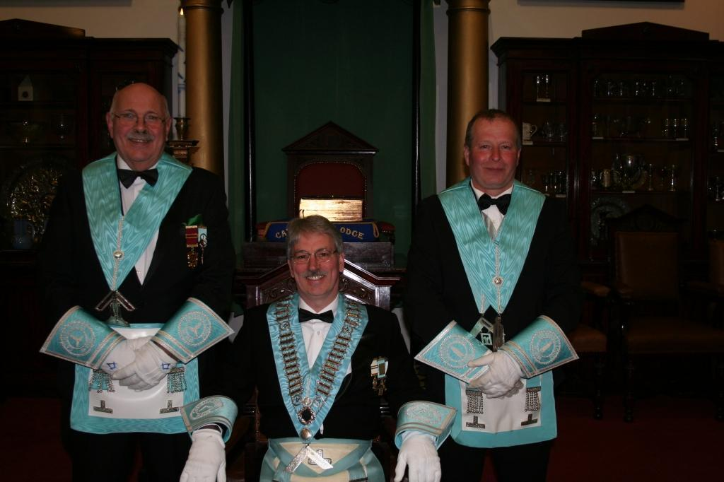 catshill lodge installation 2013 011.JPG