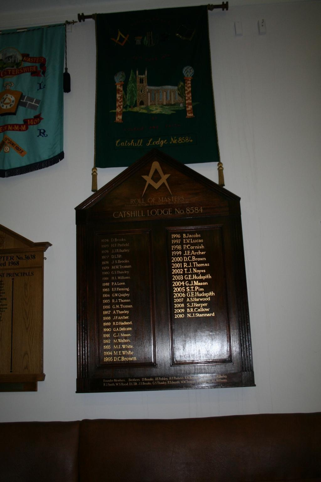 catshill lodge installation 2013 004.JPG